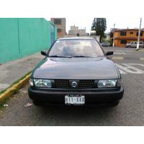 Nissan Tsuru 1995