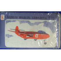 Hawker Siddeley Sea Hawk