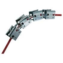 Petzl | Roll Module | Protector Cuerda - Articulado