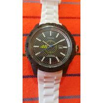 Reloj By Tw Steel Valentino Rossi Oficial Original