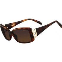 Gafas Gafas De Sol Fendi Fs 5291 Habana 238 Fs5291