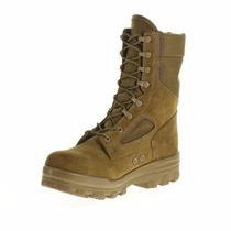 Bates Coyote Botas Militares Us Army Casquillo Envio Gratis