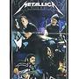 Metallica Boleto De Coleccion 2008 Rusia San Petersburgo Hm4