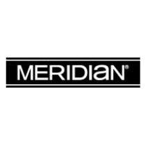 Promociones En Pinturas Meridian Y Barnices Para Madera