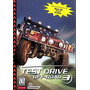 Test Drive Off Road 3 - Pc
