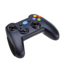 Control Juegos Inalámbrico Android Windows Playstation 3