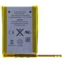 Bateria Ipod Touch 4 Generacion Original Itouch Pila Nueva