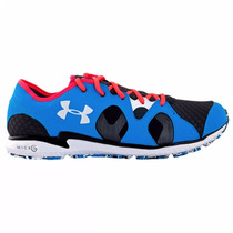 Tenis Running Ua Micro G Neo Mantis Under Armour Ua058