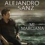 Cd Alejandro Sanz Mi Marciana Promo Cerrado