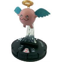 Heroclix Petit Angel 008 Yu-gi-oh! Series Three