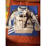 Adidas Star Wars Pants Para Bb Talla 2 De At At