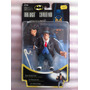 Legends Of The Dark Knight The Penguin Kenner