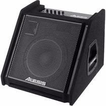 Alesis Transactive 400 Amplificador De Tambor