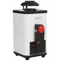 Boiler Calentador Gas Natural Calorex Envio Gratis Plcc6n