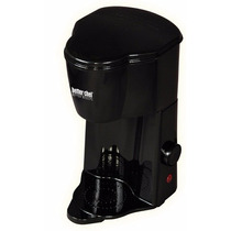 Cafetera Personal 1 Taza Better Chef Im-102b