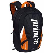 Mochila Backpack Pirnce Tour Team P/ Raqueta De Tenis