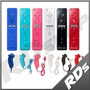 Control Wii U Remote Motion Plus Inside + Nunchuk + Regalos