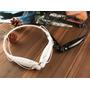 Audifonos Bluetooth Manos Libres Celulares Envis Gratis