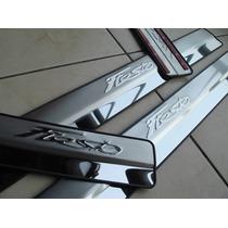 Estribos Interiores Ford Fiesta 2011 2012 2013 2014 2015