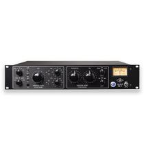 Canal De Grabación Valvular La-610mkii Universal Audio
