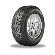 Firestone 31x10.5r15 109q Overlander At