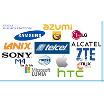 Chip Express Telcel Aqui Compra Tu Producto