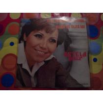 Estela Nuñez Lp 45 Rpm Ni Se Compra Ni Se Vende 1978