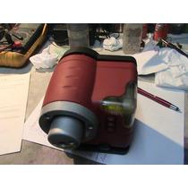 Laser Rotatorio Craftsman Para Refacciones