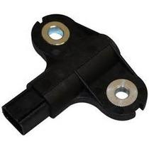 Sensor De Posicion De Cigueñal Para Ford 5.0 1996-2001