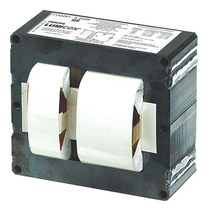 Balastro Aditivos Metálicos 495945-71a5792500dml Phillips