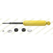 Amortiguadores Mg Gmc C-2500 2wd Pick Up 3/4 Ton 1987/2000