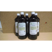 Peroxido De Hidrogeno Grado Alimenticio 35% 1 Litro