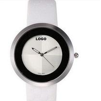 Promocion Reloj Dama Regalo Gucci Marca Pulsera Vip Cuarzo
