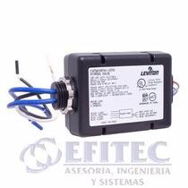 Sensor De Alimentacion Leviton Efiosp20-d0 Efitec