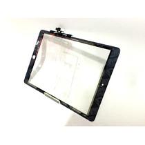 Touch Screen Ipad 5 Air
