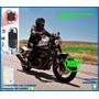 Localizador Gps Tracker Tk303 Rastreador De Moto O Carro