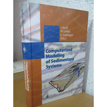 Computerized Modeling Of Sedimentary Systems Harff Springer
