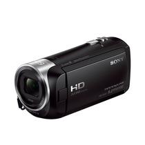 Handycam Cx405 Con Sensor Exmor R® Cmos