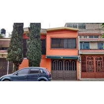 Sh71 - Casa En Valle De Aragon