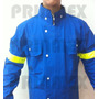 Impermeable De Motociclista California