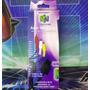 Av Audio Y Vídeo Rca Television Super Nintendo 64 Game Cube