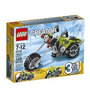 Lego Creator 31018 Autopista Crucero