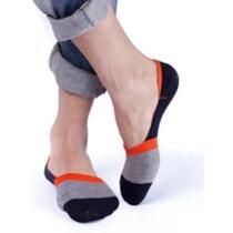 Tines Invisibles Con Diseños Para Hombres Unitalla