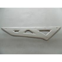 Tapa De Colin Suzuki Katana 750 1994-1996
