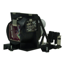 Lámpara Con Carcasa Para Projectiondesign 400-040100 /
