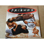 Friends Soundtrack Import Pop Musica Cd Tv Show Serie