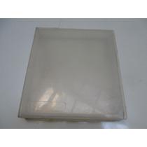 Caja De Plastico Para Juego De Nintendo, Original Usada