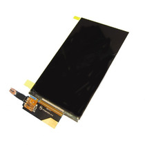 Lcd Display Para Equipos Nokia Modelo Lumia 535 Original