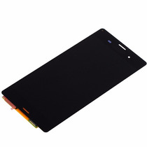 Pantalla Lcd Sony Z3 Original Envio Gratis!
