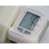 Eastshore B22y Muñeca Monitor De Presión Arterial 90 Memoria